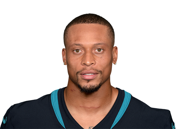 https://a.espncdn.com/i/headshots/nfl/players/full/3051716.png