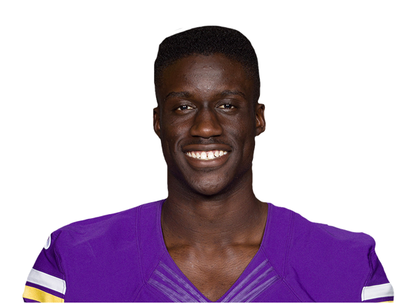 https://a.espncdn.com/i/headshots/nfl/players/full/3051737.png