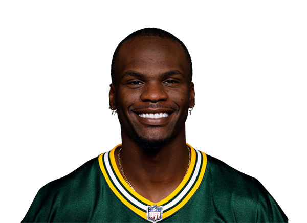 https://a.espncdn.com/i/headshots/nfl/players/full/3051738.png
