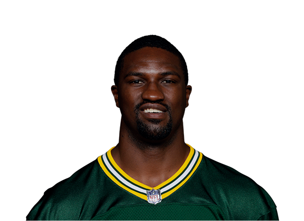 https://a.espncdn.com/i/headshots/nfl/players/full/3051746.png