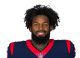 https://a.espncdn.com/i/headshots/nfl/players/full/3051750.png