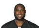 https://a.espncdn.com/i/headshots/nfl/players/full/3051762.png