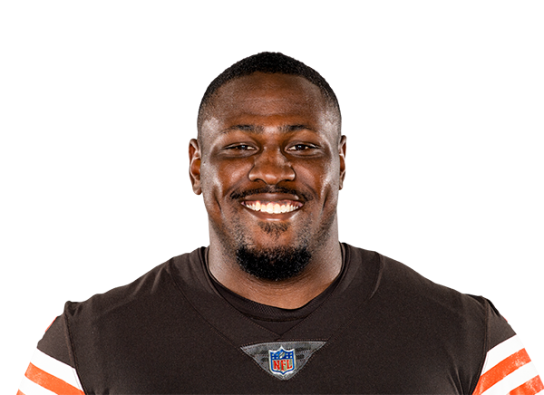 https://a.espncdn.com/i/headshots/nfl/players/full/3051775.png