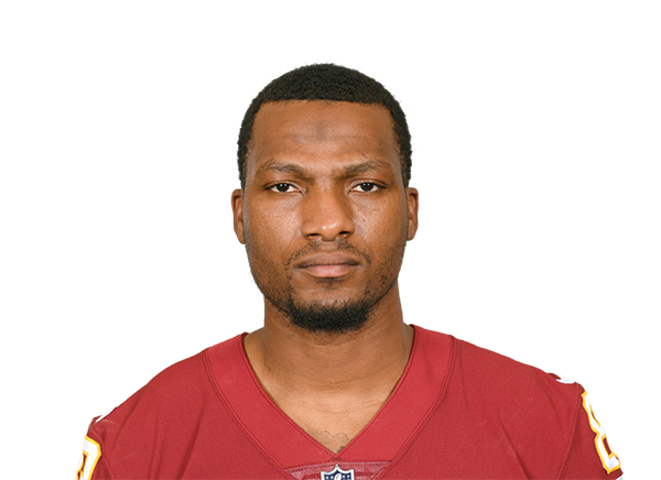 https://a.espncdn.com/i/headshots/nfl/players/full/3051806.png