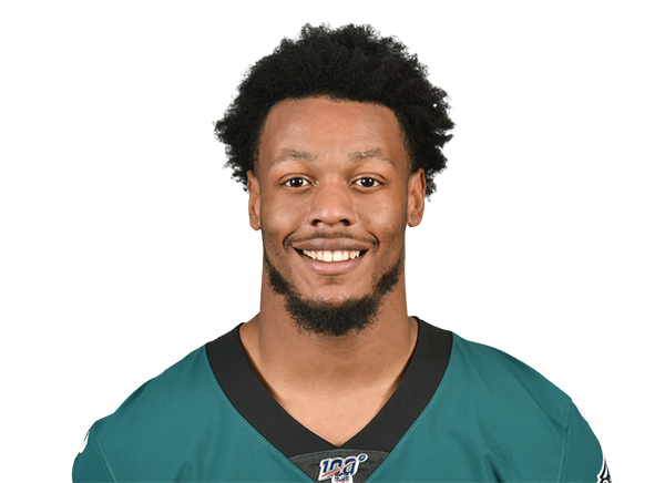 https://a.espncdn.com/i/headshots/nfl/players/full/3051807.png