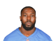 https://a.espncdn.com/i/headshots/nfl/players/full/3051852.png