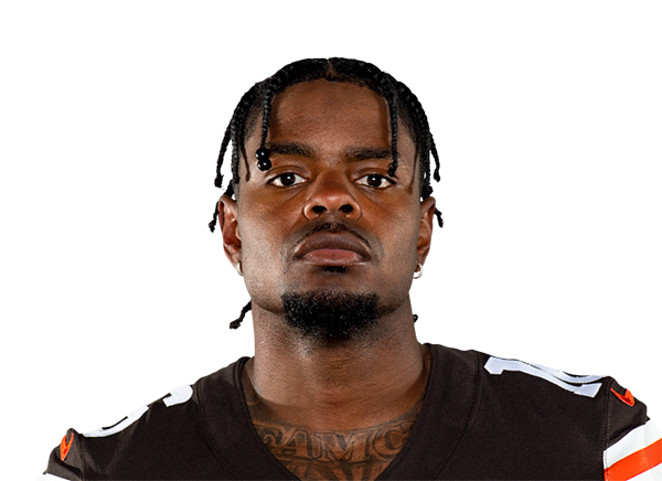 https://a.espncdn.com/i/headshots/nfl/players/full/3051857.png