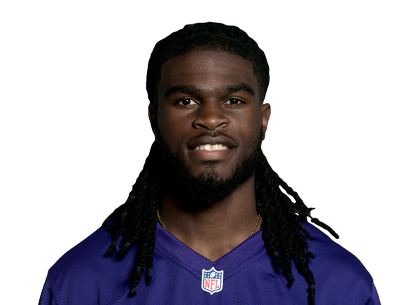 https://a.espncdn.com/i/headshots/nfl/players/full/3051869.png