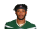 https://a.espncdn.com/i/headshots/nfl/players/full/3051880.png
