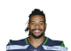 https://a.espncdn.com/i/headshots/nfl/players/full/3051886.png