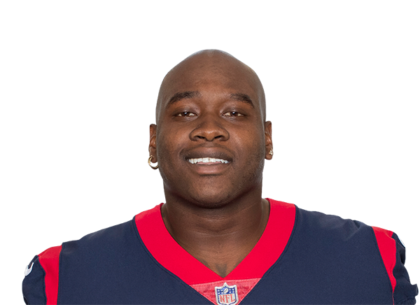 https://a.espncdn.com/i/headshots/nfl/players/full/3051890.png
