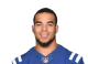 https://a.espncdn.com/i/headshots/nfl/players/full/3051891.png