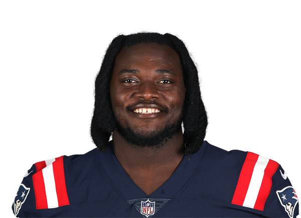 https://a.espncdn.com/i/headshots/nfl/players/full/3051894.png