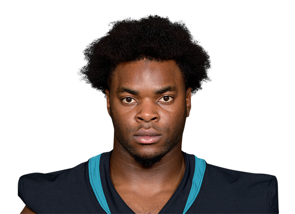 https://a.espncdn.com/i/headshots/nfl/players/full/3051901.png