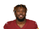 https://a.espncdn.com/i/headshots/nfl/players/full/3051902.png