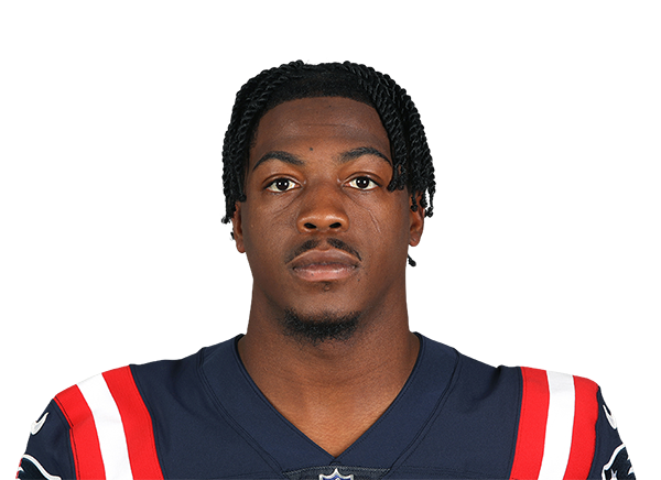 https://a.espncdn.com/i/headshots/nfl/players/full/3051905.png
