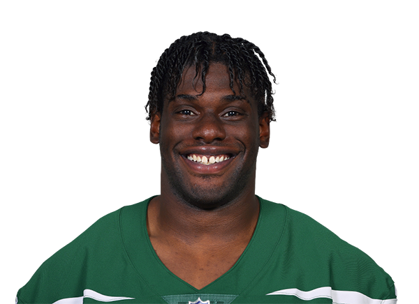 https://a.espncdn.com/i/headshots/nfl/players/full/3051911.png