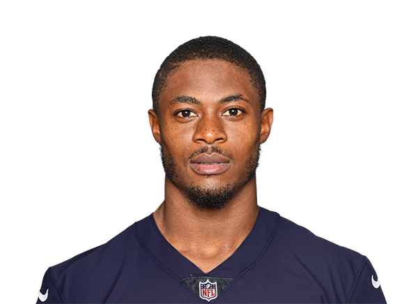 https://a.espncdn.com/i/headshots/nfl/players/full/3051921.png