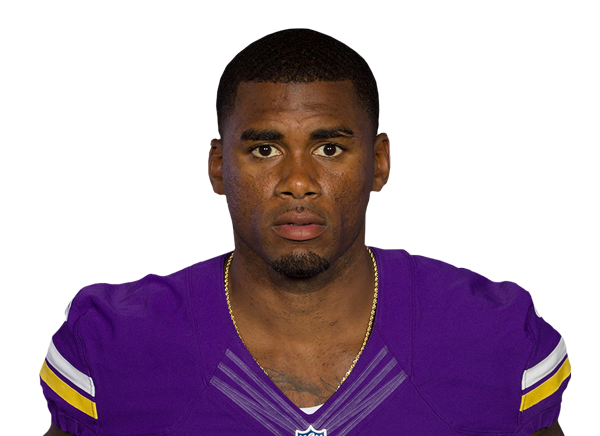 https://a.espncdn.com/i/headshots/nfl/players/full/3051923.png