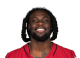 https://a.espncdn.com/i/headshots/nfl/players/full/3051925.png