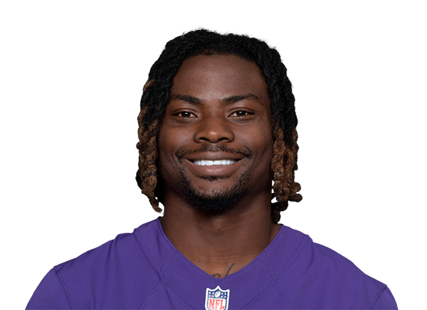 https://a.espncdn.com/i/headshots/nfl/players/full/3051926.png