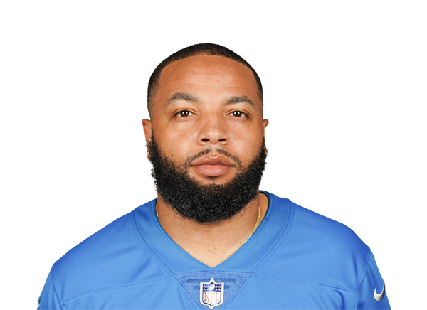 https://a.espncdn.com/i/headshots/nfl/players/full/3051929.png