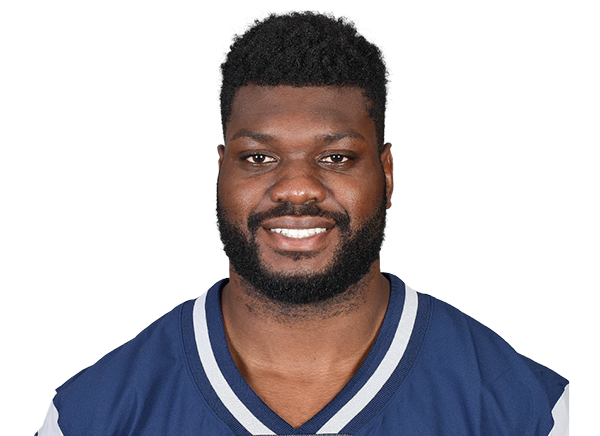 https://a.espncdn.com/i/headshots/nfl/players/full/3051940.png