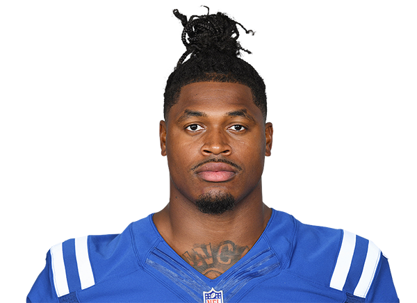 https://a.espncdn.com/i/headshots/nfl/players/full/3051942.png