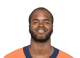 https://a.espncdn.com/i/headshots/nfl/players/full/3052013.png