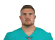 https://a.espncdn.com/i/headshots/nfl/players/full/3052023.png