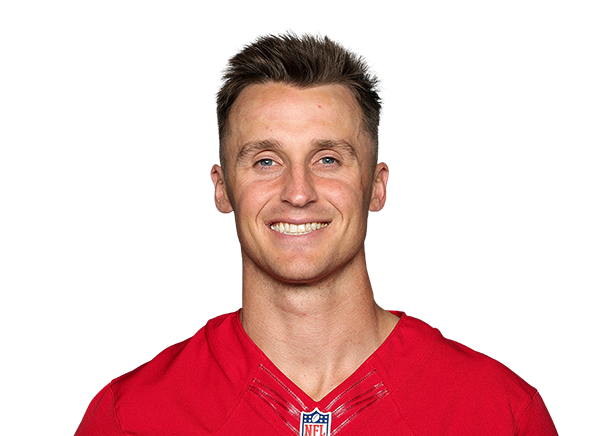 https://a.espncdn.com/i/headshots/nfl/players/full/3052056.png