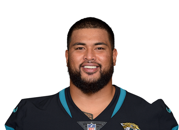 https://a.espncdn.com/i/headshots/nfl/players/full/3052059.png