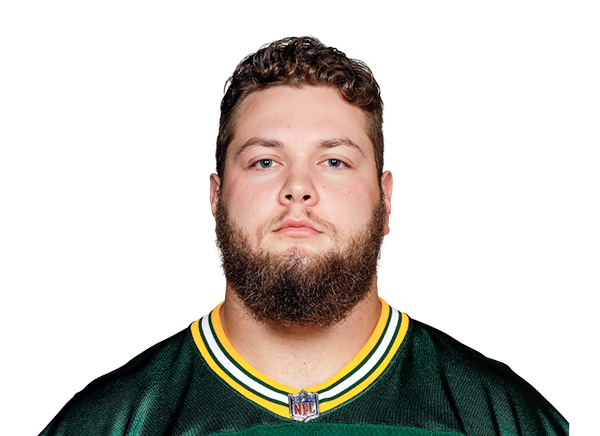 https://a.espncdn.com/i/headshots/nfl/players/full/3052065.png