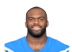 https://a.espncdn.com/i/headshots/nfl/players/full/3052066.png