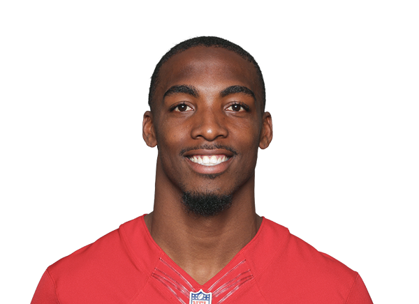 https://a.espncdn.com/i/headshots/nfl/players/full/3052080.png