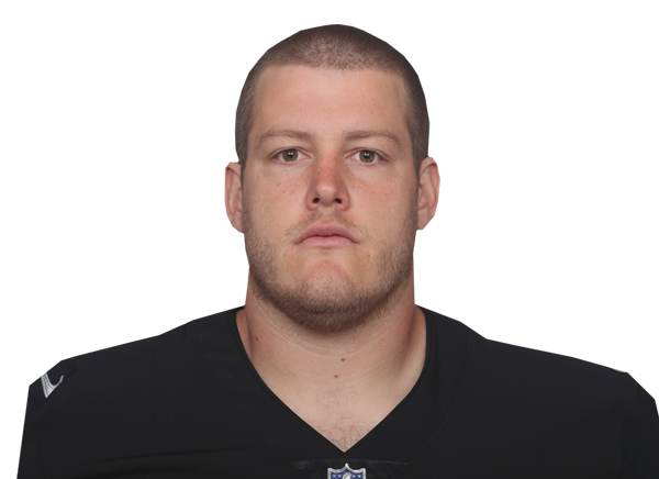 https://a.espncdn.com/i/headshots/nfl/players/full/3052094.png