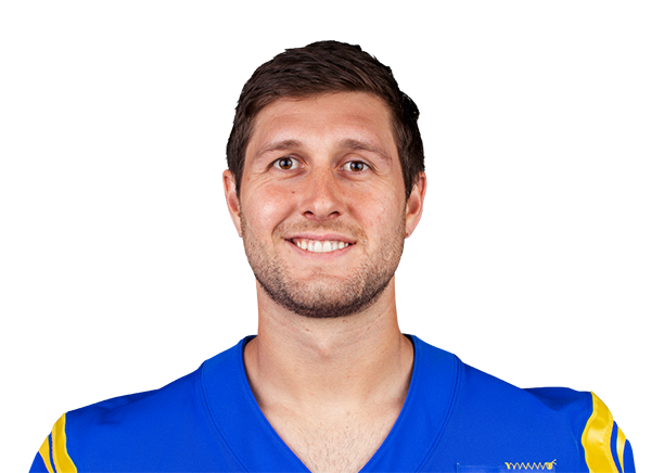 https://a.espncdn.com/i/headshots/nfl/players/full/3052096.png