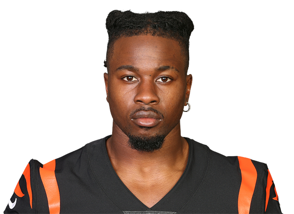 https://a.espncdn.com/i/headshots/nfl/players/full/3052101.png