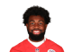 https://a.espncdn.com/i/headshots/nfl/players/full/3052144.png