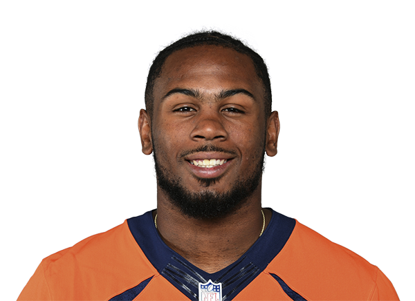 https://a.espncdn.com/i/headshots/nfl/players/full/3052161.png
