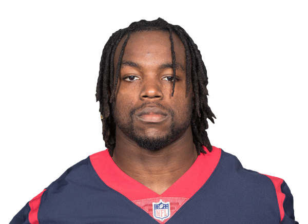 https://a.espncdn.com/i/headshots/nfl/players/full/3052163.png