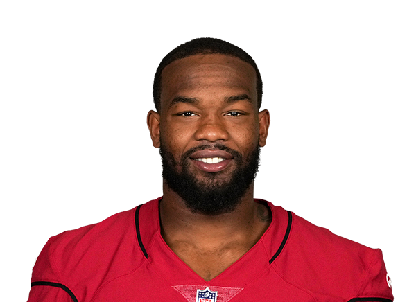 https://a.espncdn.com/i/headshots/nfl/players/full/3052166.png