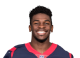 https://a.espncdn.com/i/headshots/nfl/players/full/3052169.png