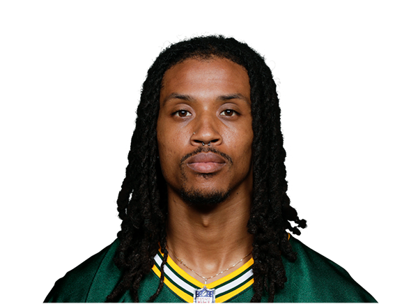 https://a.espncdn.com/i/headshots/nfl/players/full/3052170.png