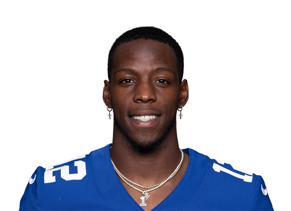 https://a.espncdn.com/i/headshots/nfl/players/full/3052177.png