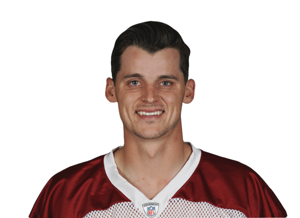 https://a.espncdn.com/i/headshots/nfl/players/full/3052413.png