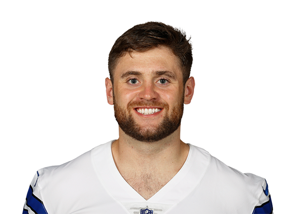 https://a.espncdn.com/i/headshots/nfl/players/full/3052422.png
