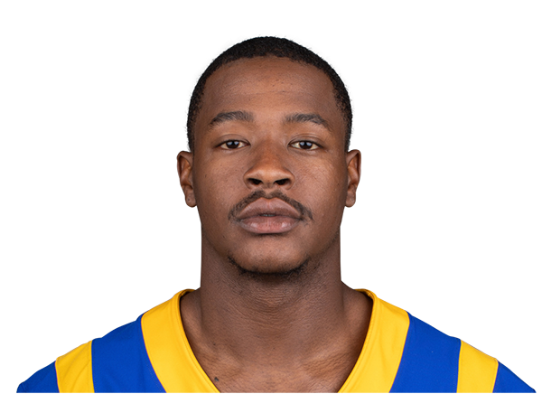 https://a.espncdn.com/i/headshots/nfl/players/full/3052502.png