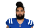 https://a.espncdn.com/i/headshots/nfl/players/full/3052513.png