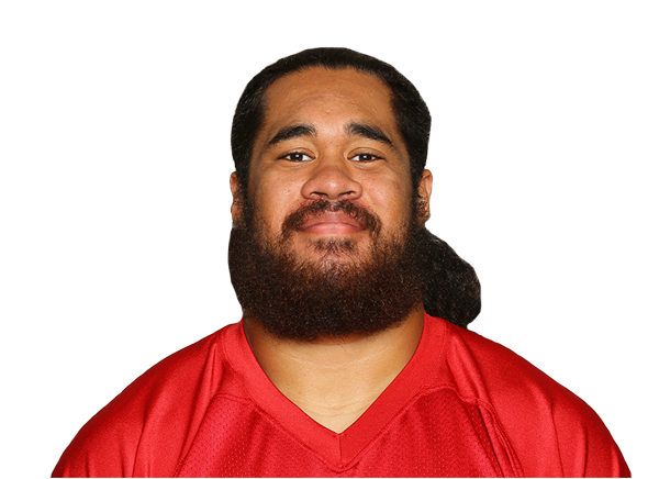 https://a.espncdn.com/i/headshots/nfl/players/full/3052516.png